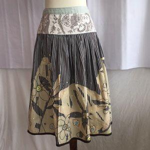 CAbi Skirt.